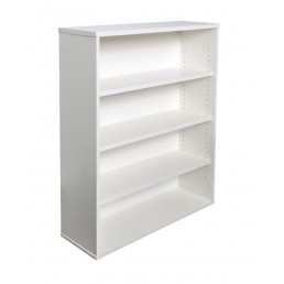 Origo Bookcase Shelving