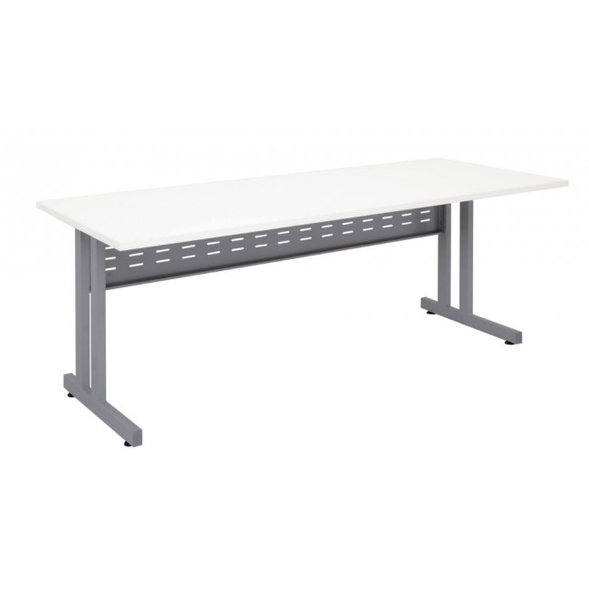 Rapid Span Electric Height Adjustable Sit Stand Desk