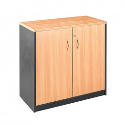 Office Lockable Stationery Cupboards Multi Colour Option