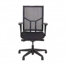 Buro Endura II Executive Mesh Back Chair