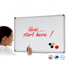 Communicate Corporate Magnetic Whiteboards