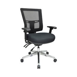 Buro Metro II 24/7 Office Chair