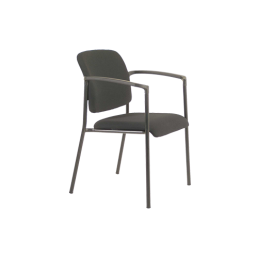 Buro 4 Leg Ceti Chair