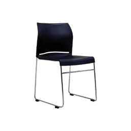 Buro Envy Stacking Chair