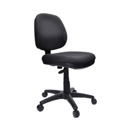 Buro Image Task Chair