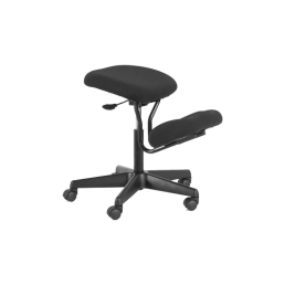 Buro Knee Kneeling Ergonomic Chair