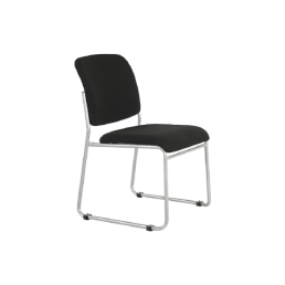 Buro Mario Stacking Chair