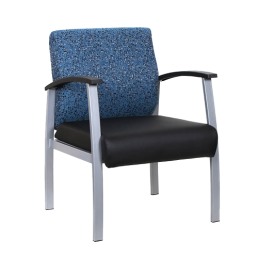 Buro Sterling Ergocare Healthcare Chair