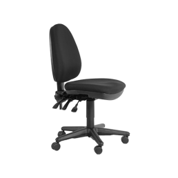 Buro Verve Office Chair