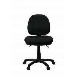 Classic Task Medium Back Chair Multi Option