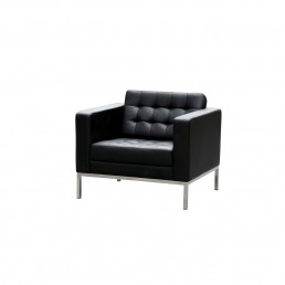 Como Sofa One/Two/Three Seats Option