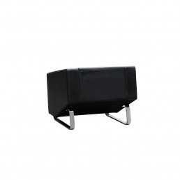 Cube Sofa One/Two/Three Seats Option