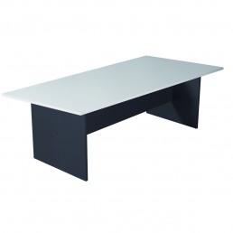 Rectangular Boardroom Tables 3000mm