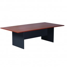 Rectangular Boardroom Tables 3000mm