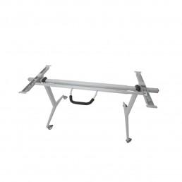 Flip Top Table Frame