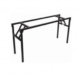 Steel Frame Folding Leg- Frame Only