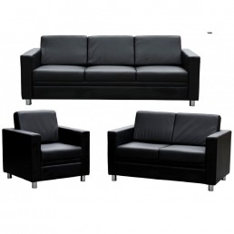 Milano Sofa One/Two/Three Seats Option