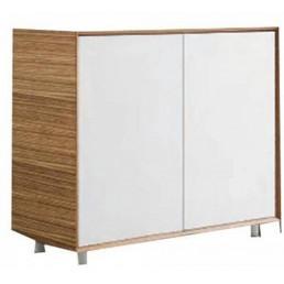 Evolution Bottom Cabinet