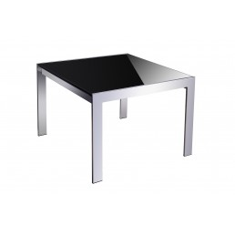 Forza Square Coffee Table