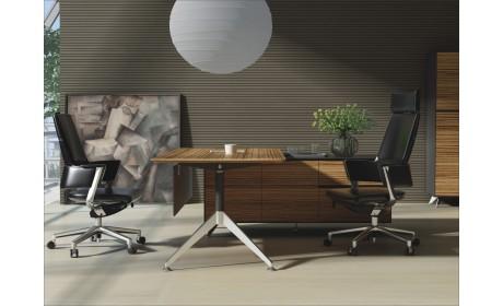 Manager Desks