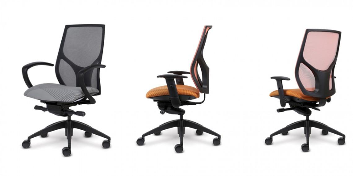 Choosing an Office Chair?
