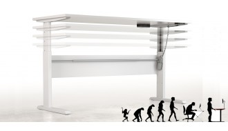 7 Science-Based Benefits of a Standing Desk